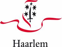 haarlem-logo-1024x768